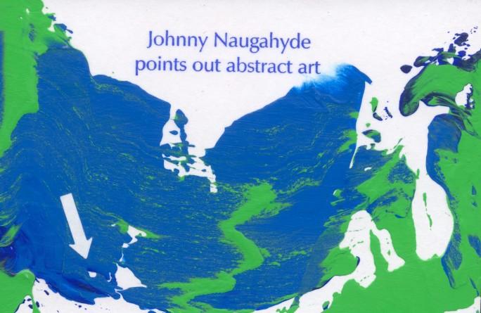 abstract JN 1