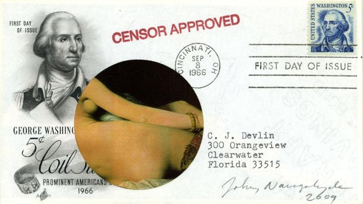 censor2