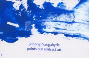 Abstract JN 2