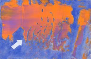 Abstract JN 6