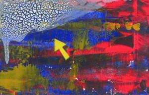 Abstract JN 7